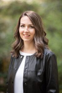 Tamara Portmann Coiffeur Sursee